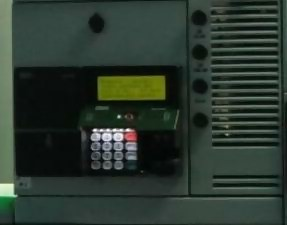 keep your PIN safe from skimmers